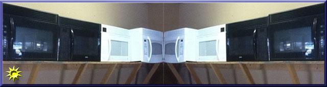 Microwaves Sales in Tampa, FL